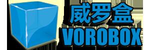 VoRoBox