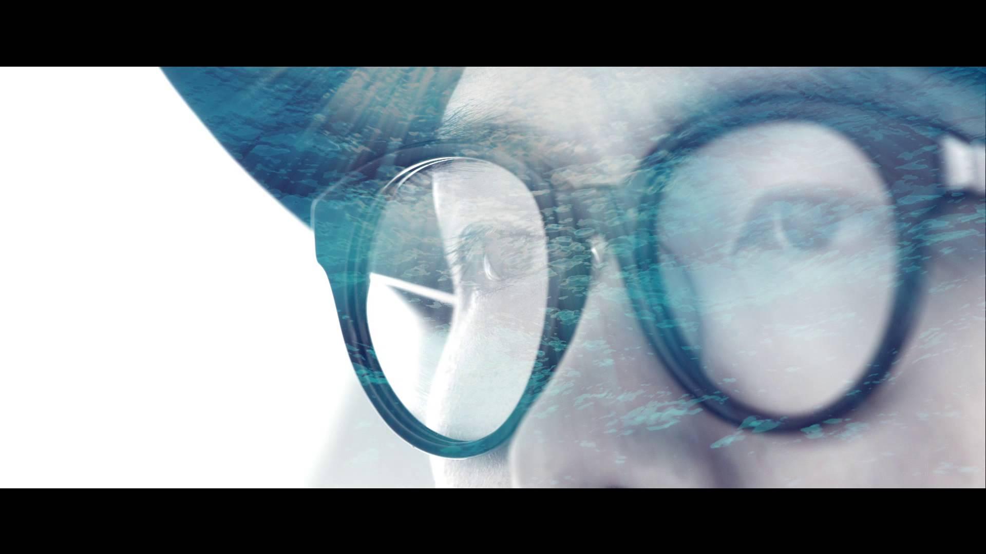 方大同Khalil Fong-聽Listen (Official MV)