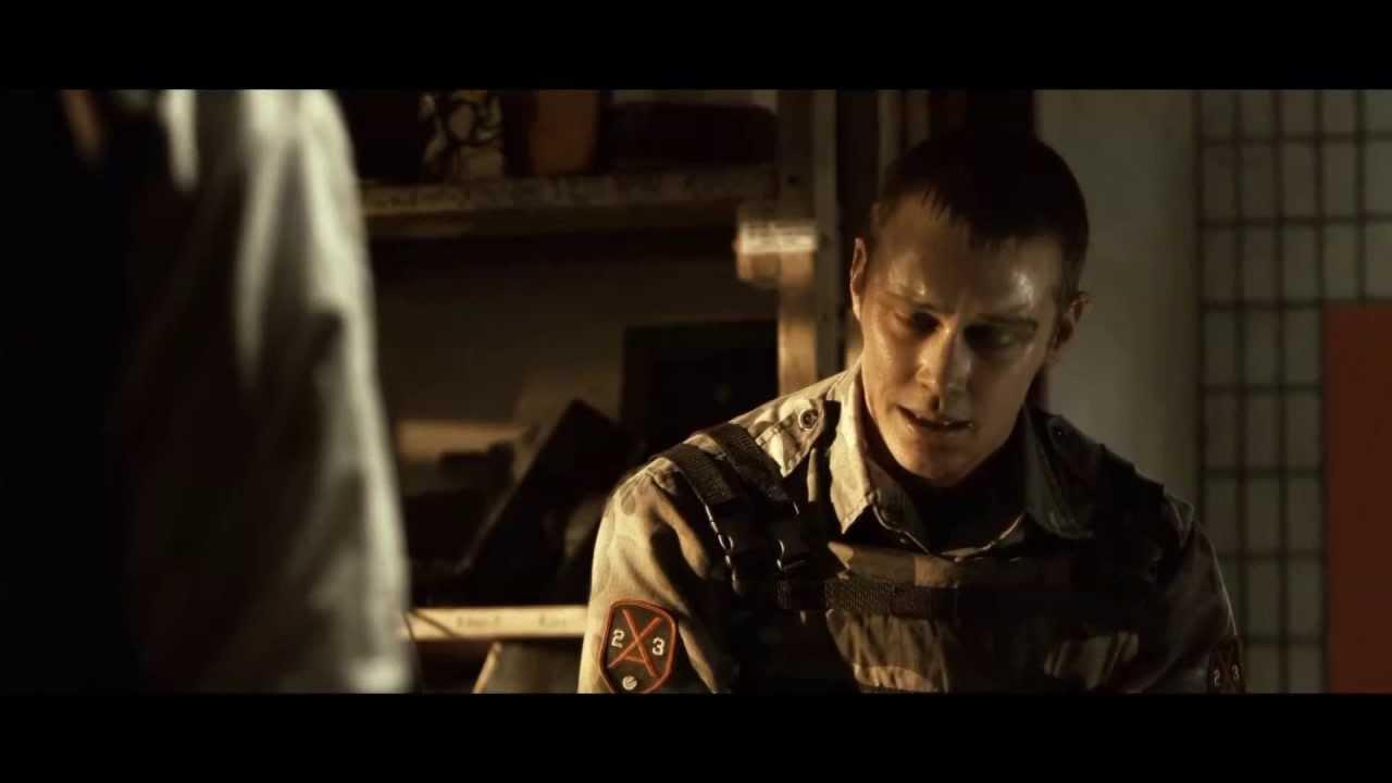 #嗜血破晓 #Daybreakers (2009) Full Movies HD