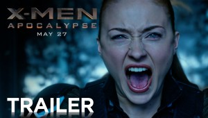 #X-Men: Apocalypse | Final Trailer [HD] | 20th Century FOX