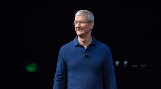 #Apple – September Event 2016