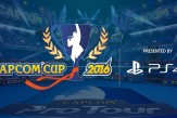 capcom-cup-2016-splash