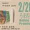 《#不即不离》:2月28日-3月5日间,马来西亚线上免费观赏(只限马来西亚地区观众)