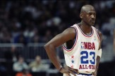 #MJ #MichaelJordan's Best Play of Each All Star Game He Played In!