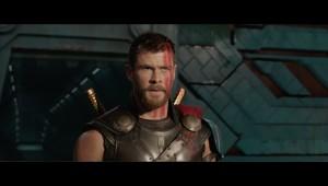 #Thor: #Ragnarok Teaser Trailer [HD]