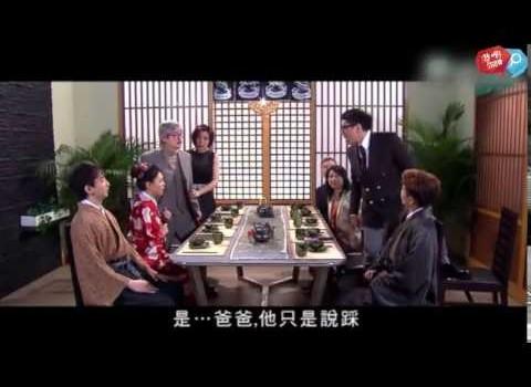 「#港嘢show」#李思捷個女帶男友見家長! 笑到你撲街啊!