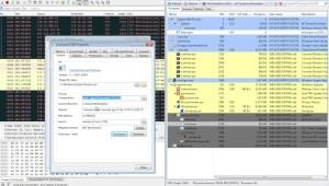 #WannaCry2.0 #Ransomware