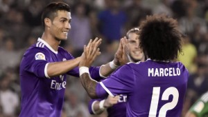#CristianoRonaldo Amazing Goal – #Juventus vs #RealMadrid 0-1 – #ChampionsLeagueFinal 03/06/2017 HD