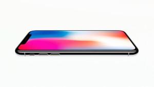 #iPhoneX — Introducing iPhone X — Apple