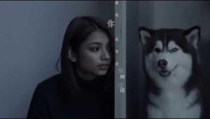 #Jeryl Lee #李佩玲【#说】官方MV