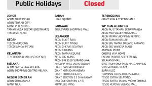 pos malaysia businesshourseng2