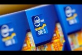 #Intel reveals design flaw in chips giving hackers access to data