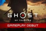 #GhostofTsushima – #E3 2018 Gameplay Debut | #PS4 #suckerpunchproduction