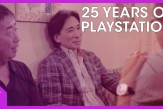 How the #PlayStation changed #videogames forever