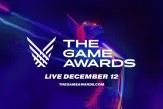 #TheGameAwards 2019 – 4K Livestream Tonight with #GreenDay, #GhostofTsushima [OFFICIAL]  live now!