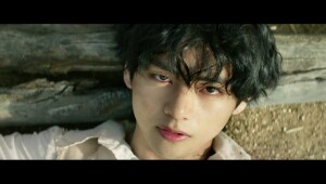 #BTS (방탄소년단) '#ON' Official MV