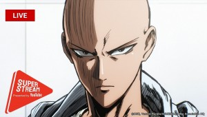 Non-Stop LIVE| One Punch Man | Muse Malaysia x YouTube Super Stream #SuperStreamMY #MuseMalaysia