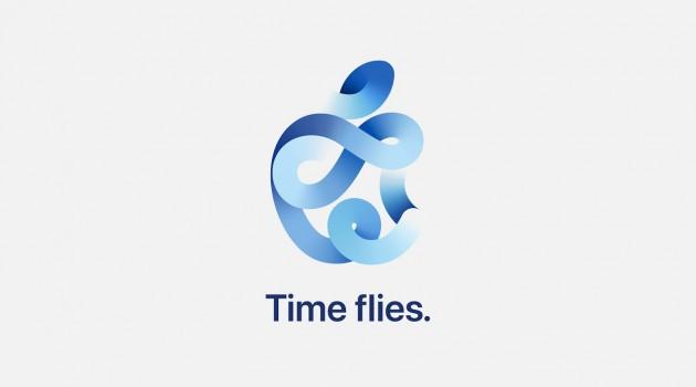 #Apple Event – Septemper 15 2020