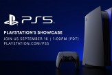 PLAYSTATION 5 SHOWCASE [ENGLISH] #PS5