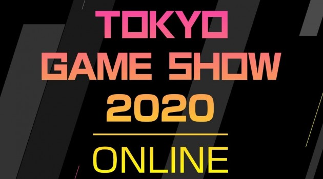 #TokyoGameShow2020 Live at 7PM【#TGS2020】オープニング番組『魁(さきがけ)!