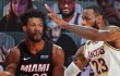 #LA #Lakers vs #Miami #Heat Full GAME 3 Highlights | 2020 #NBAFinals