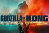 #Godzilla vs. Kong – Official Trailer