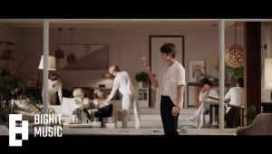#BTS (#방탄소년단) '#FilmOut' Official MV