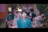 #BTS (#방탄소년단) '#LifeGoesOn' Official MV