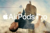 #AirPods Pro — Jump
