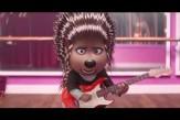"""#Sing"" Full Movie"