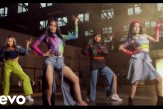 #DOLLA – #Impikan (Official Music Video)