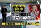 """多个平台瘫痪6小时 #面子书面临""""地狱一周""""   #八点最热报 05/10/2021 #facebook"""