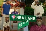"#NBALane | ""Welcome to NBA Lane"" | #NBA75"